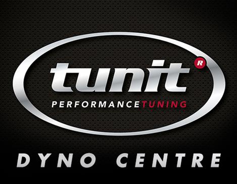 Tunit Dyno Centre