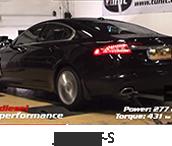 BMW Dyno Video
